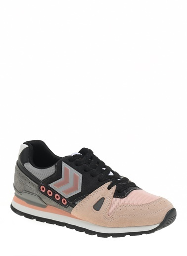 Hummel  Marathona Leather Bordo